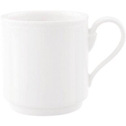Hrnček na kávu čaj s uchom 0,27 l, La Scala, Villeroy & Boch