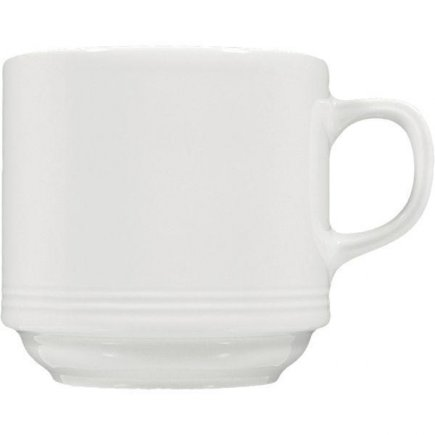 Hrnček na kávu alebo čaj Seltmann Imperial 250 ml