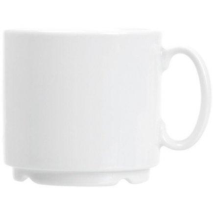 hrnček na kávu 0,3 l, Toby, Gastro