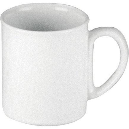 Hrnček šálka na kávu 0,25 lGastro