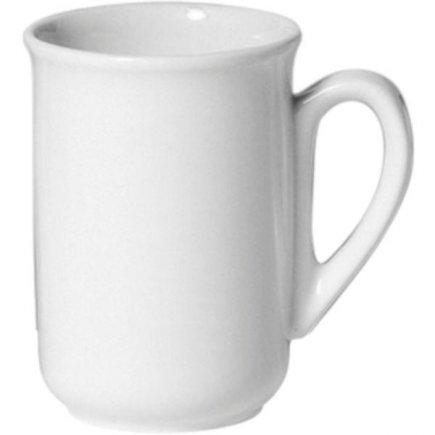 hrnček na kávu 0,25 l, Gastro