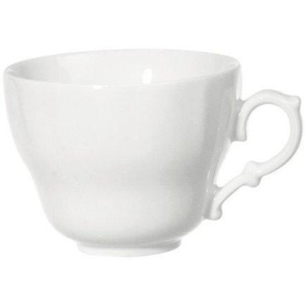 hrnček na čaj 0,34 l, vhodné doplnit podšálkom 221112282, Gastro