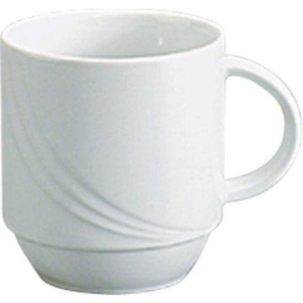 Hrnček šálka na kávu, čaj, 0,28 l Donna Schonwald