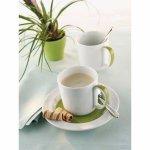 Šálka na kávu Schönwald Donna 280 ml
