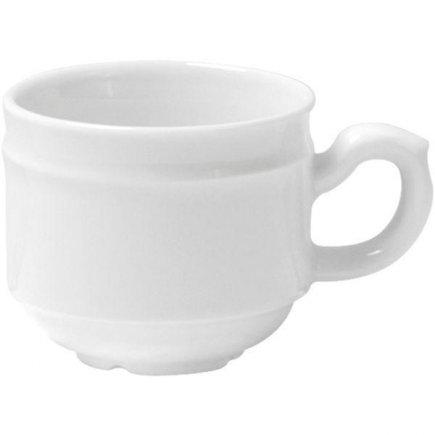 šálka na kávu 0,10 l, vhodné doplniť podšálkou č. 221122087, Alice, Graf von Henneberg