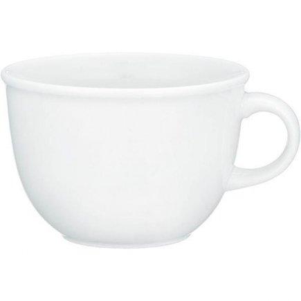 Šálka na kávu 0,22 l, vhodné doplniť podšálkou č.221140628, Corpo, Villeroy & Boch