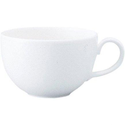 Šálka na kávu 0,40 l, vhodné doplnit podšálkem č. 221140458, E.A.S.Y.