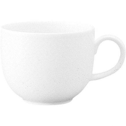 Šálka na kávu 0,40 l, vhodné doplniť podšálkou č 221140623, Universal