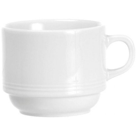 Šálka na kávu stohovateľná Seltmann Imperial 220 ml