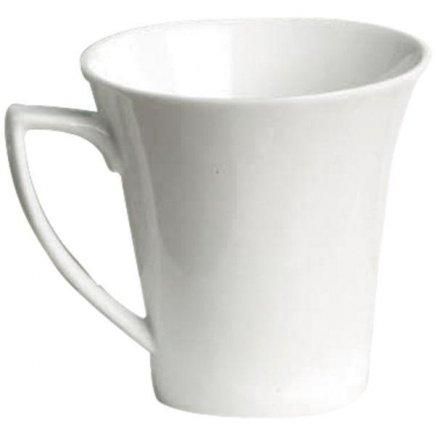 šálka, hrnček kávová 0,19l, porcelán, vhodné doplniť podšálkou 221162159 Fantastic, Gastro