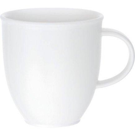 Hrnček na kávu čaj 0,3 l, Corpo, Villeroy & Boch