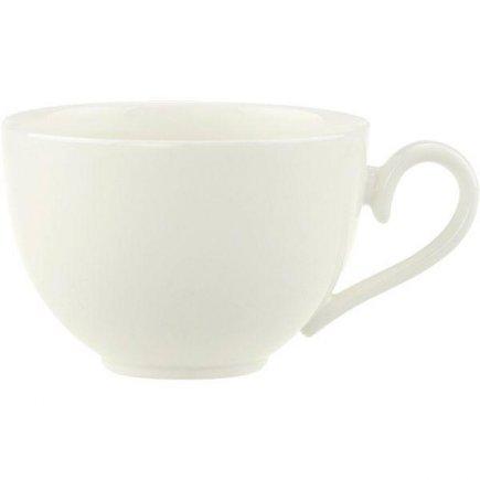 Šálka na kávu 0,2 l, č.1, Stella, vhodné doplniť podšálkou č 221140996, Villeroy & Boch