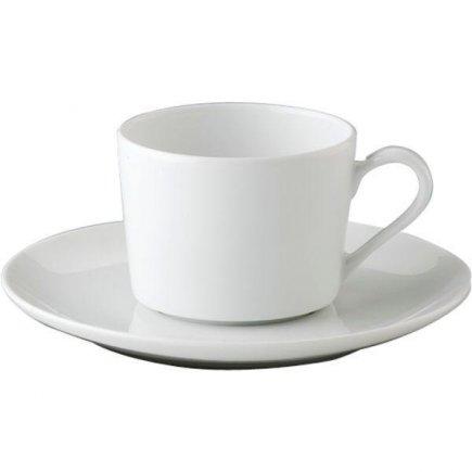 Šálka na čaj kávu 0,2 l vhodné doplniť podšálkou č . 221179056, Finne Dining Schonwald
