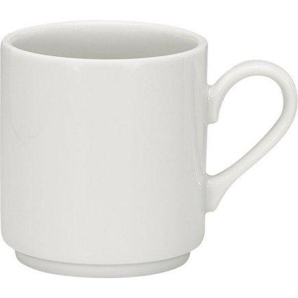 Šálka na kávu stohovateľná 0,20 l, Finne Dining Schonwald
