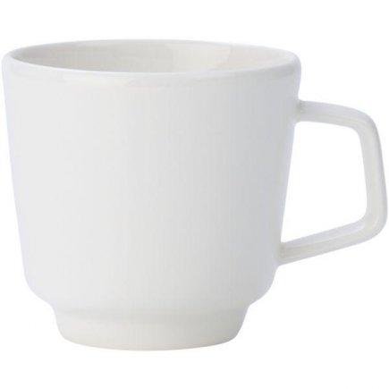 Šálka na kávu Villeroy & Boch Affinity 220 ml