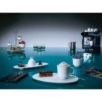 DV004-anwb_221141_affinity_06_cafe_gourmet_0