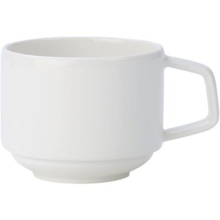 Šálka na kávu stohovateľná Villeroy & Boch Affinity 220 ml