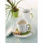 Šálka na kávu Schönwald Donna 300 ml