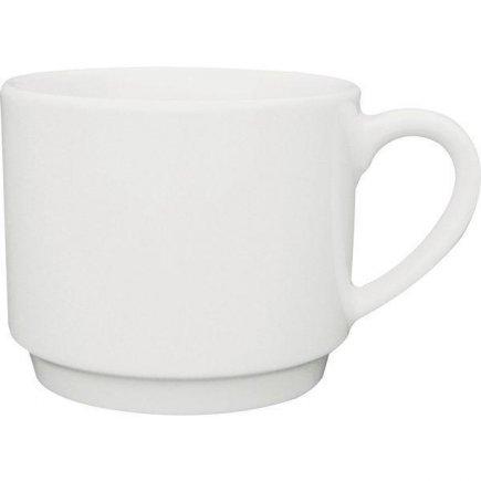 Šálka na kávu stohovateľná 0,18 l ESCHENBACH Primavera