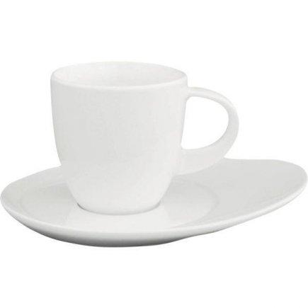 Šálka na espresso Universo ESCHENBACH 100 ml