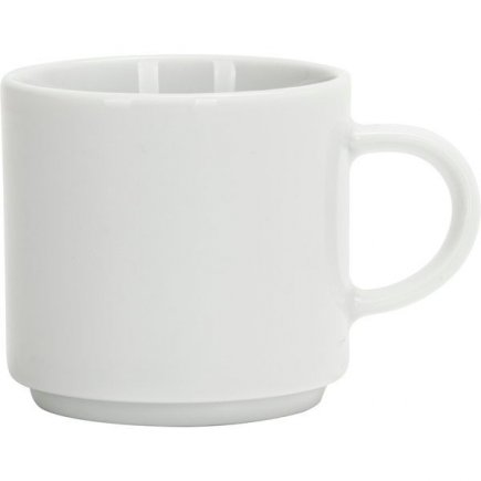 Šálka na kávu, 0,18 l, Savoy Seltmann