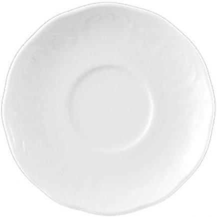 Podšálka polievková Lilien Bellevue 16,6 cm