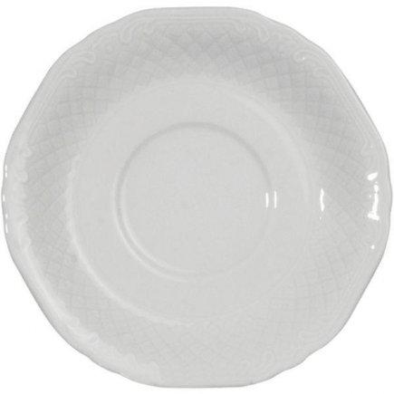 Podšálka polievková Eschenbach La Reine 17 cm