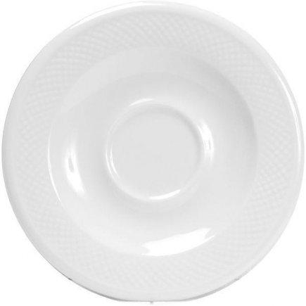Podšálka polievková Tognana Portofino 17 cm