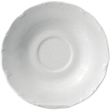 Podšálka kávová Ofelie 15 cm