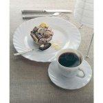 podšálka kávová 14,5 cm Trianon, Arcoroc