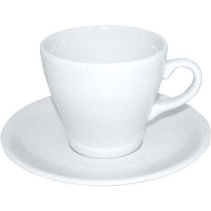 Podšálka kávová Mocca 17 cm