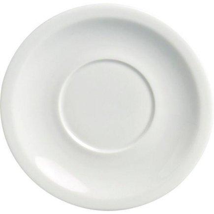 Podšálka kombi Syspo 17 cm