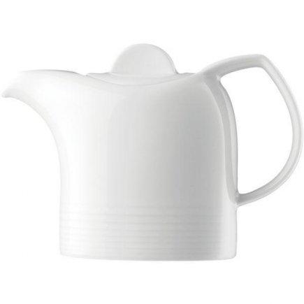 Kanvica na kávu 0,30 l, Dialóg - Bauscher