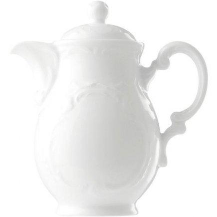 Kanvica na kávu s pokrievkou 0,30 l, Mozart, Bauscher