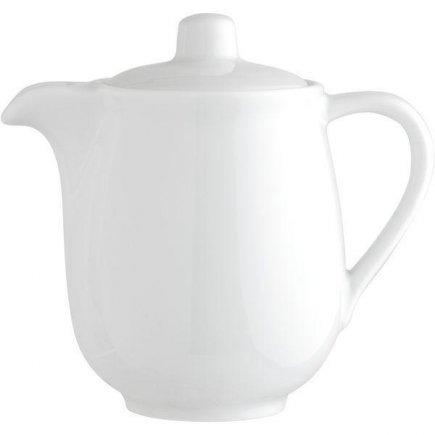 Kanvica na kávu s pokrievkou 0,30 l, Josefine Lilien
