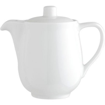 Kanvica na kávu s pokrievkou 0,60 l, Josefine Lilien