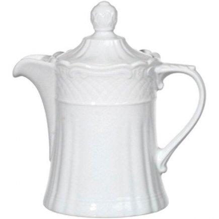 Kanvica na kávu 0,30 l, La Reine Form 773, Eschenbach