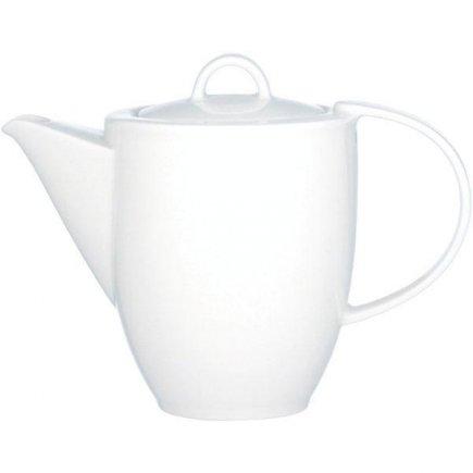 Kanvica na kávu 0,3 l, Corpo, Villeroy & Boch