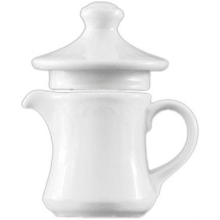 Kanvica na kávu s pokrievkou 0,3 l, Bellevue - Lilien