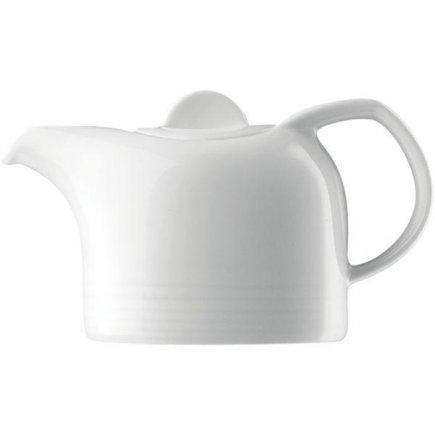 Kanvica na čaj s pokrievkou 0,35 l, Dialóg - Bauscher