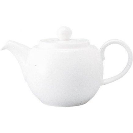 Kanvica na čaj, s pokrievkou 0,40 l, E.A.S.Y., Villeroy & Boch