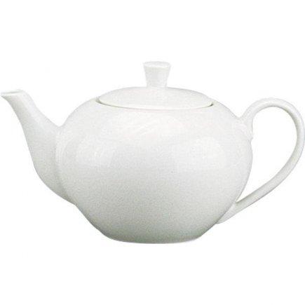 Kanvica na čaj 0,45 l Finne Dining Schonwald