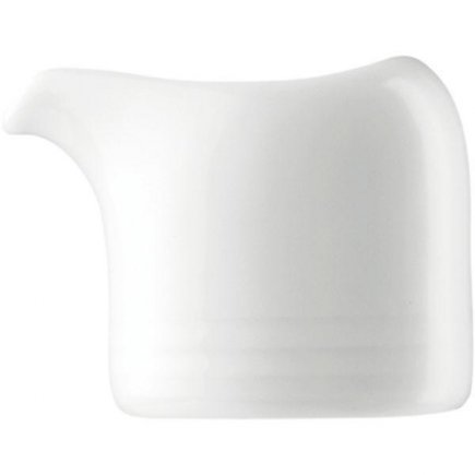 Kanvička na mlieko 0,04 l, bez ucha, Dialóg - Bauscher