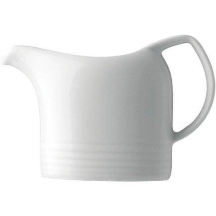 Kanvička na mlieko 0,30 l s uchom, Dialóg - Bauscher