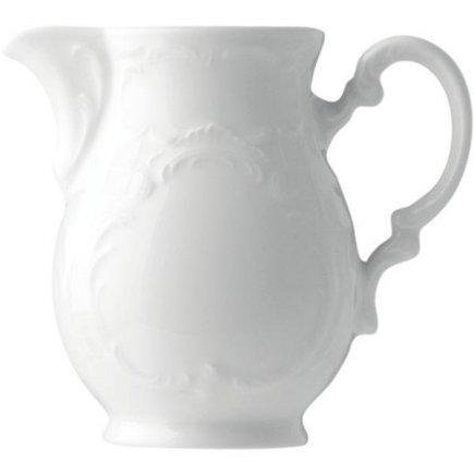 Konvička na mlieko s uchom 0,05 l, Mozart, Bauscher