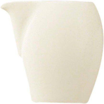 Kanvička na mlieko bez ucha, 0,05 l, Raffinesse - Bauscher