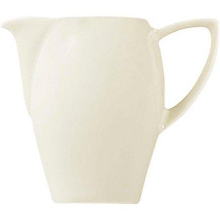 Konvička na mlieko s uchom 0,15 l, Raffinesse - Bauscher