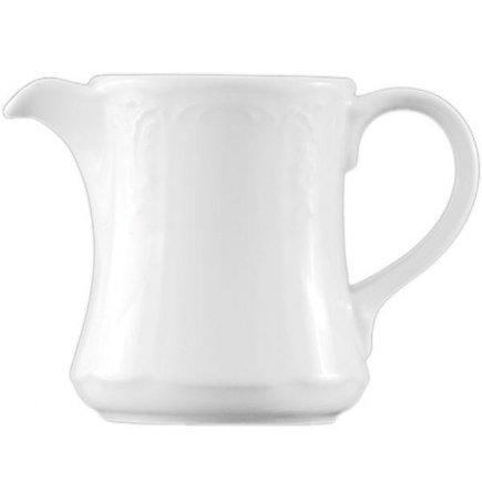 Konvička na mlieko s uchom 0,10 l, Bellevue - Lilien