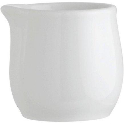 Kanvička na mlieko 0,04 l, Josefine Lilien