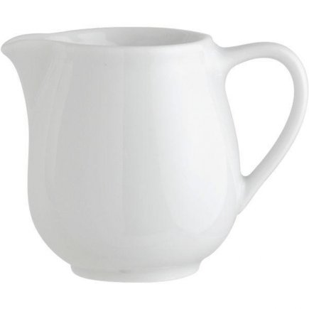 Kanvička na mlieko 0,1 l, Josefine Lilien